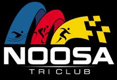 Noosa-Tri-footer-logo